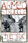 Armed Struggle: The History of the IRA Cover Image