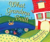 What Grandma Built Cover Image