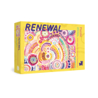 Renewal: 1000-Piece Puzzle Cover Image