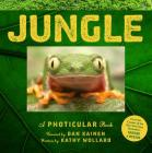 Jungle: A Photicular Book Cover Image