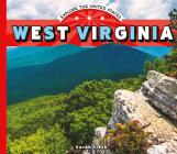 West Virginia (Explore the United States) Cover Image