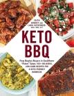 Keto BBQ: From Bunless Burgers to Cauliflower