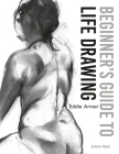 Beginner's Guide to Life Drawing Cover Image