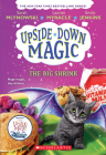 The Big Shrink (Upside-down Magic #6)  Cover Image