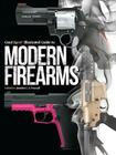 GunDigest Illustrated Guide to Modern Firearms Cover Image
