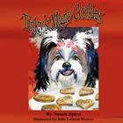 Tinky's Magic Cookies Cover Image