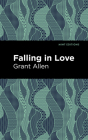 Falling in Love Cover Image