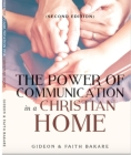 The Power of Communication in a Christian Home Cover Image