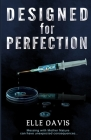 Designed for Perfection Cover Image