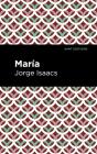 María Cover Image