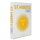 St. Moritz Chic Cover Image