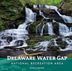Delaware Water Gap National Recreation Area Cover Image
