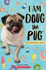 I Am Doug the Pug Cover Image