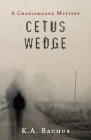 Cetus Wedge Cover Image