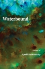 Waterbound Cover Image