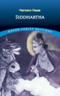 Siddhartha (Dover Thrift Editions) Cover Image