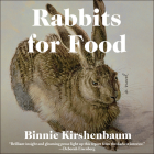 Rabbits for Food Cover Image