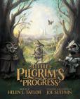 Little Pilgrim's Progress (Illustrated Edition): From John Bunyan's Classic Cover Image
