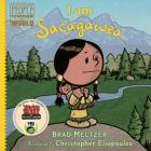 I am Sacagawea (Ordinary People Change the World) Cover Image