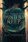 The Startrail: Painter's Keep Cover Image