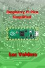 Raspberry Pi Pico Simplified Cover Image