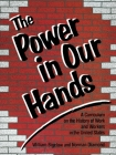 Power in Our Hands Cover Image
