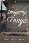 Imagining Tanya Cover Image