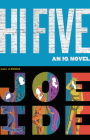 Hi Five (An IQ Novel) Cover Image
