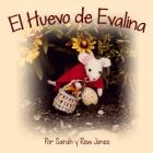 El Huevo de Evalina Cover Image