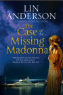 The Case of the Missing Madonna: A Mystery with Wartime Secrets Cover Image