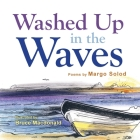 Washed Up in the Waves Cover Image