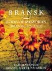 Bransk, Book of Memories - (Brańsk, Poland): Translation of Bransk, sefer hazikaron Cover Image