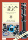The Chemical Helix: Make a three dimensional model of the periodic table Cover Image