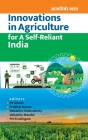 Innovations In Agriculture For A Self-Reliant India Cover Image