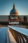 Time Out London City Guide: Travel Guide (Time Out City Guides) Cover Image