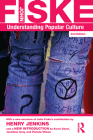 Understanding Popular Culture Cover Image
