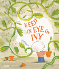 Keep an Eye on Ivy Cover Image