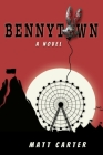 Bennytown Cover Image