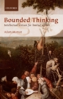 Bounded Thinking: Intellectual Virtues for Limited Agents Cover Image