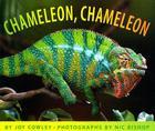 Chameleon Chameleon Cover Image