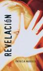 Revelación (Spanish Soundings) Cover Image