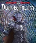 Dungeonology Cover Image