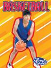 Basketball (Fun Sports for Fitness) Cover Image