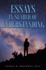 Essays in Search of Understanding Cover Image
