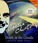 Death in the Clouds: A Hercule Poirot Mystery Cover Image