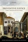 Preventive Justice Cover Image