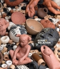 Form and Relation: Contemporary Native Ceramics Cover Image