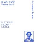 Black Case Volume I & II: Return from Exile Cover Image