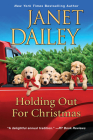 Holding Out for Christmas Cover Image