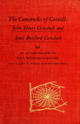 The Comstocks of Cornell: John Henry Comstock and Anna Botsford Comstock Cover Image